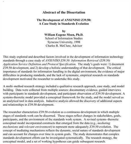 Top Dissertation Results Writers Websites For Mba - Performance professional