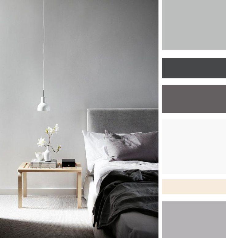 Oltre 25 fantastiche idee su Idee per la stanza da letto su ...