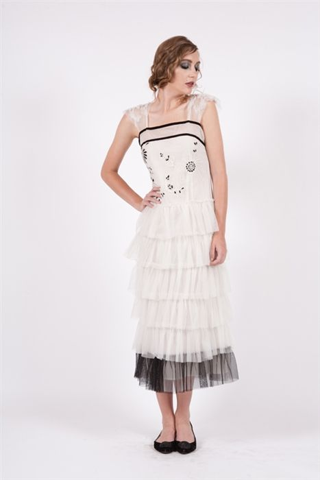 232 besten www.vintagestyledresses.com Romantic Bohemian Dresses ...