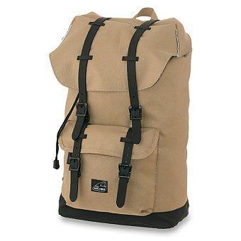 Školní batoh pro teenagery/ School bag for teenagers