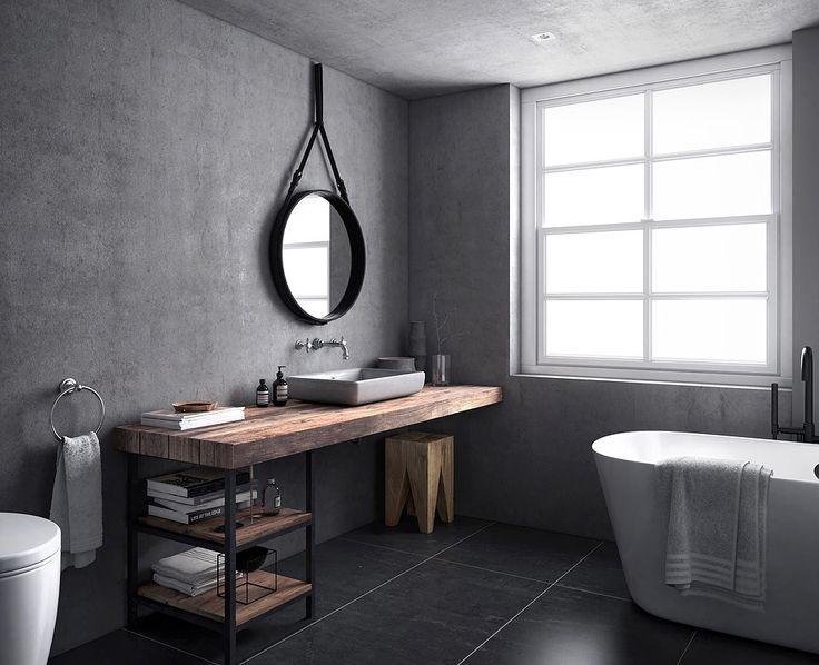 Jak urządzić łazienkę?  #aranżacjałazienki #dodatkidodomu #DecoArt24