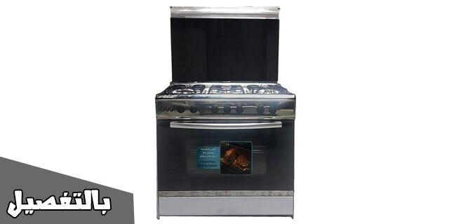 اسعار بوتاجاز يونيون تك 5 شعلة 2020 بالمواصفات والمميزات بالتفصيل Wall Oven Double Wall Oven Kitchen Appliances