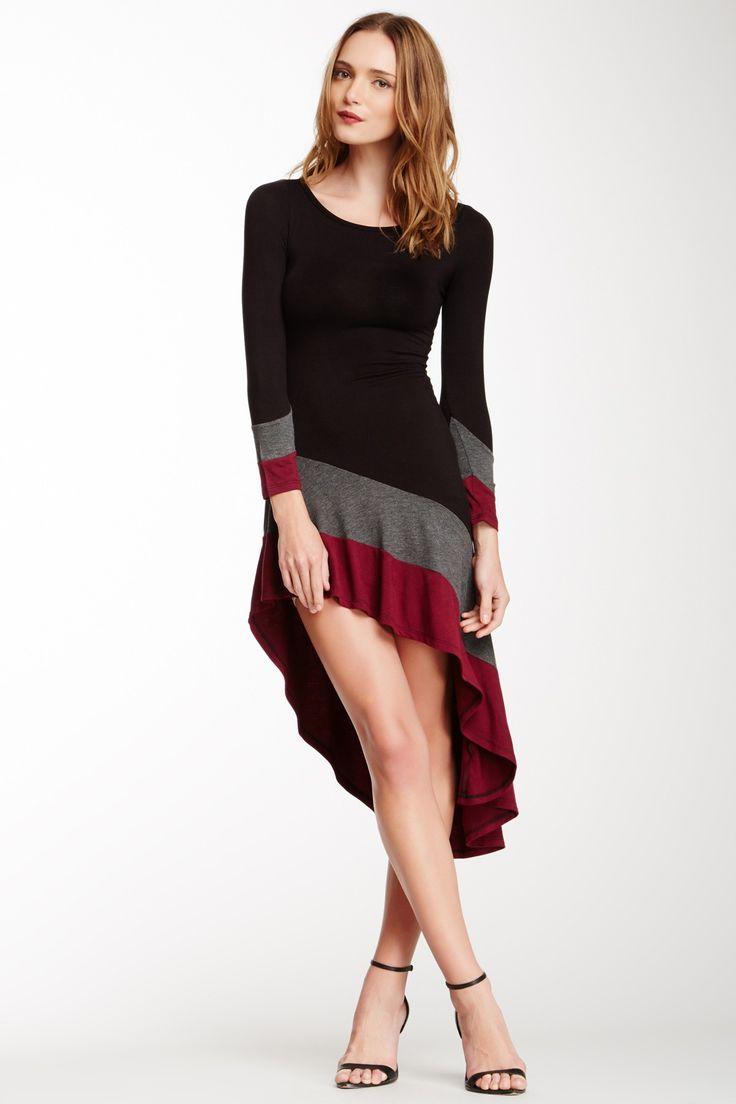 Hi style fashion dresses baton rouge