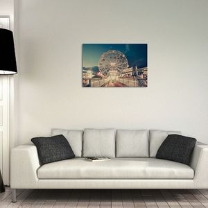 Nous vendons #Photographie d'Art 75016 #Paris #16ème