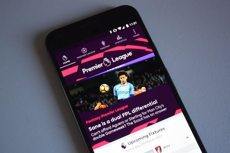 High Court Order Prevents Premier League 'Kodi Box' Streaming #Android #Google #news