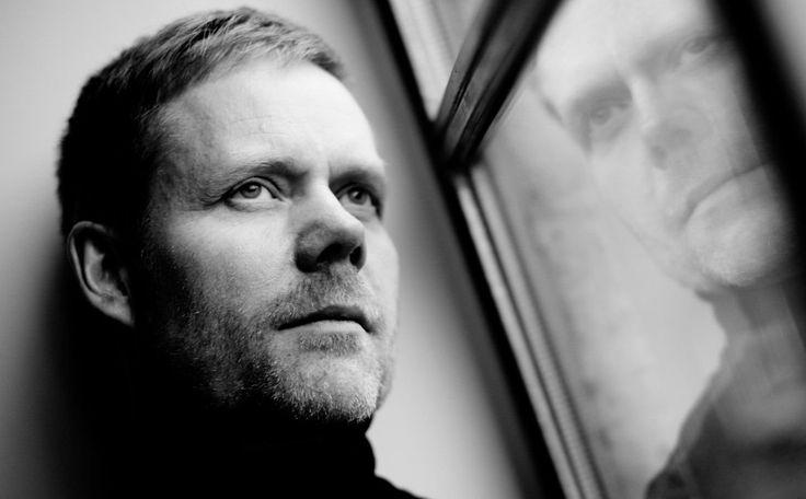 https://goo.gl/zJzJSJ - Jeden z najbardziej rozchwytywanych kompozytorów na świecie