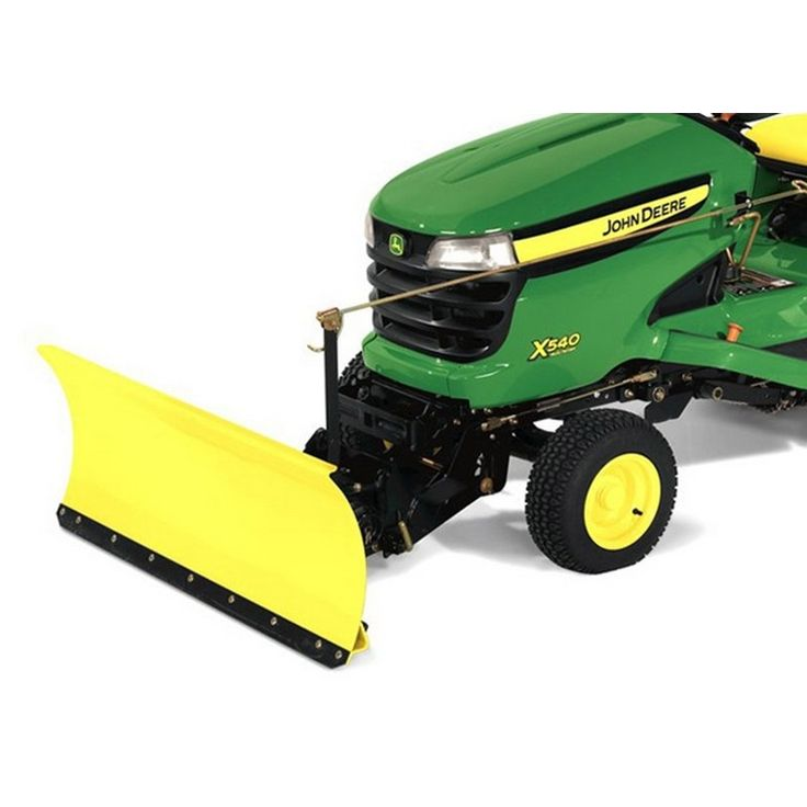 Image result for john deere x304 accessories pictures