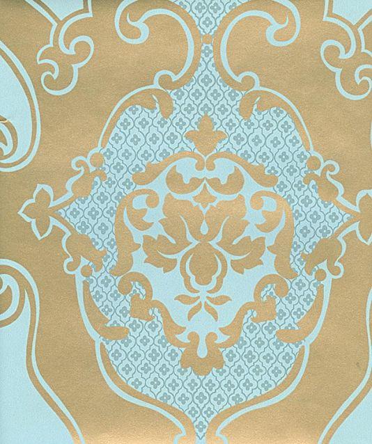 106 Best Ideas About Wallpaper On Pinterest Pineapple