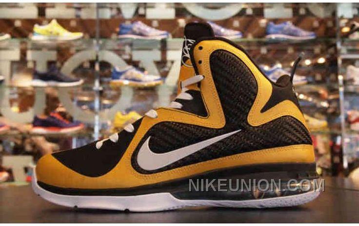 http://www.nikeunion.com/original-nike-lebron-9-shoes-ids-by-nike-harajuku-yellow-black-white-online.html ORIGINAL NIKE LEBRON 9 SHOES IDS BY NIKE HARAJUKU YELLOW BLACK WHITE ONLINE Only $67.49 , Free Shipping!
