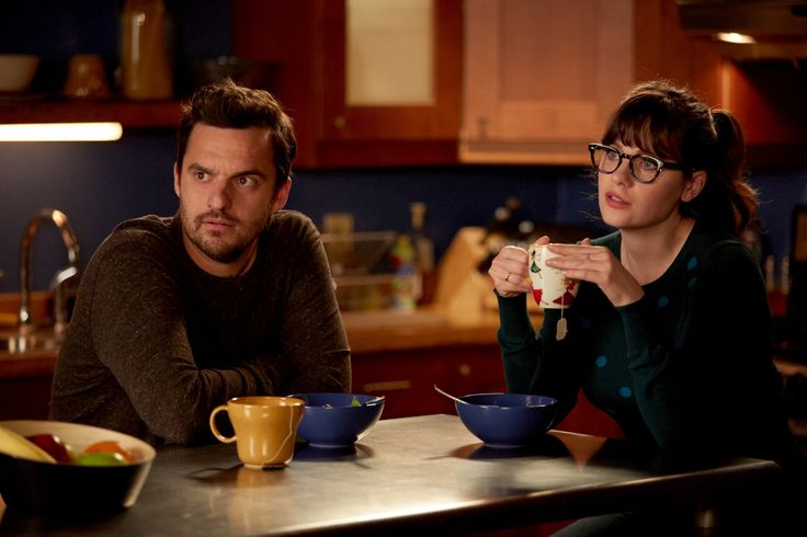 Jake Johnson: 'New Girl' Almost Definitely Ending After Season 6 - The Daily Beast