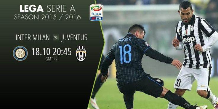 Whom you support INTER MILAN or JUVENTUS??? Support  Bet and WIN!!! For more information visit www.betboro.com