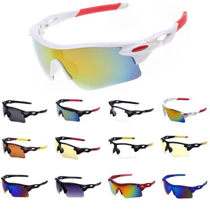 softball sunglasses polarized  17 Best ideas about 銉┿兂銉嬨兂銈? 銈点兂銈般儵銈? on Pinterest