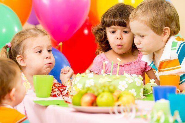 Для каждого ребенка самой главной датой в его жизни является его День рождения, поэтому готовиться к нему нужно как можно тщательнее. Если вы решили провести праздник дома, то постарайтесь, чтобы в…
