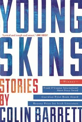 youngskinscover