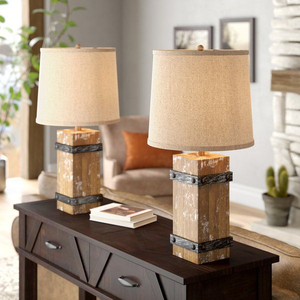 Looking To Lighten Up Your Space Without Sacrificing Style This