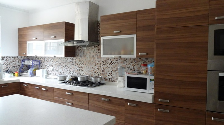 1000 images about kenya oversea project on pinterest for Kitchen cabinets kenya