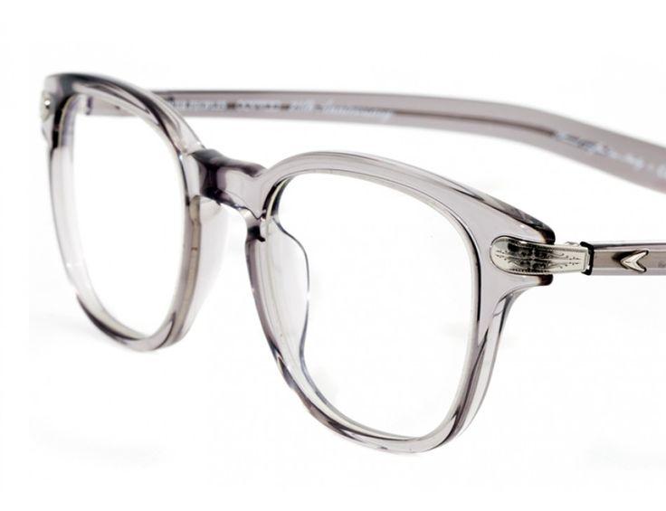 174 best images about lunettes on pinterest linda farrow oliver peoples and sunglasses. Black Bedroom Furniture Sets. Home Design Ideas