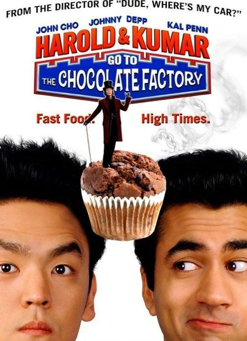 harold-and-kumar-chocolate-factory