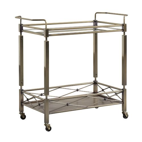 66 best kitchen table images on pinterest kitchen tables dining tables and dining rooms - Dining room serving carts ...