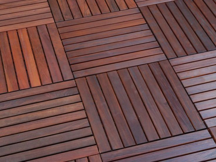 artificial composite wood deck,cost build wood deck and stair supplier,no radiation outdoor wood decking easy install, #deckbuildingcost #wooddeckcost #deckcost