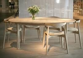 Image result for Marianne Wegner model CH 328