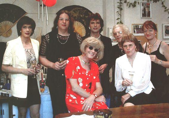 jeunes et jolies lesbiennes salope du 63