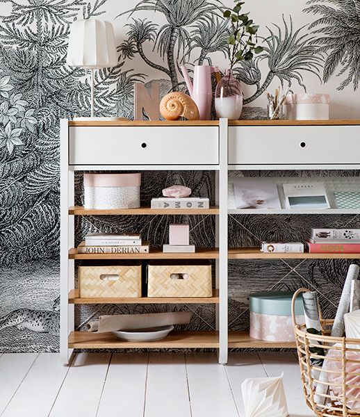 The 25 best elvarli ikea ideas on pinterest ikea open for Elvarli ikea hack