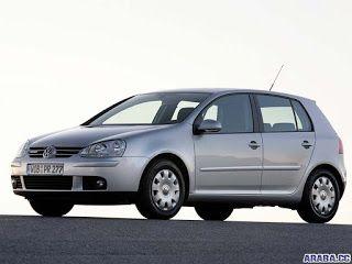 SYRENA 102 CAR