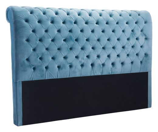 """Products Details: Features: Product Cover (Upholstery Material or Type of Metal): Velvet Product Finish (Structure Materiel or Type of Wood): Plywood Assembly Required? No Dimensions: Width: 80.70 """""""""""
