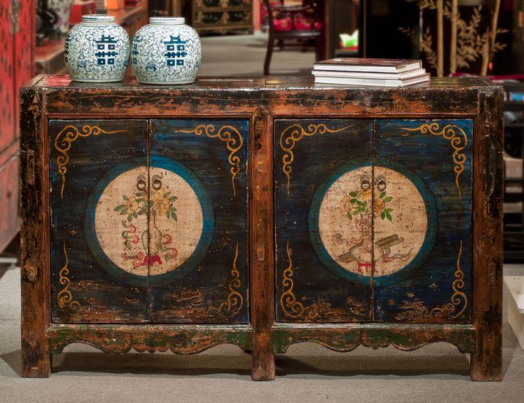 449 best furniture images on pinterest antique furniture for Oriental furniture warehouse