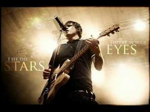 Lifeline - Angels and Airwaves we all make mistakes here's your lifeline...