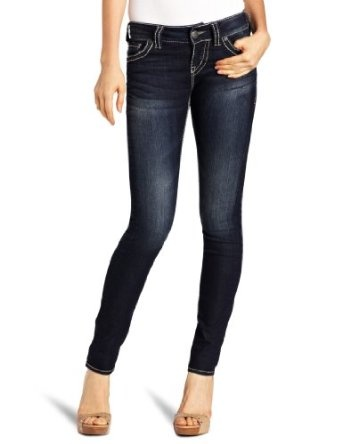 27 best Jeans images on Pinterest | Silver jeans, Stretch jeans ...
