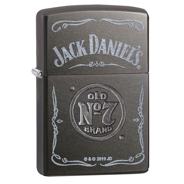 Preferenza Best 25+ Jack daniels zippo ideas on Pinterest   Cool zippos  VS79