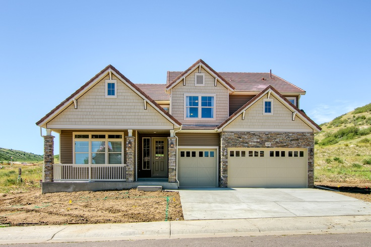20 best 2012 st jude dream home by oakwood homes images for St jude dream home floor plan