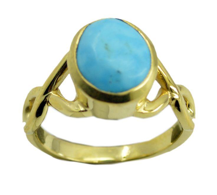 #100likes #perfection #lgbt #boss #zayn #Riyo #jewelry #gems #Handmade #925SolidSterling #Earring