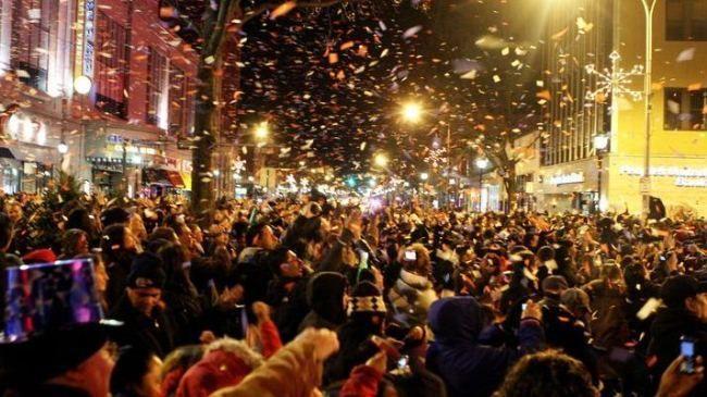 Dj Happy New Year Songs 2019 Happynewyear2019greetings Happynewyear2019wishes Happynewyear2019wallpap Happy New Year Song Happy New Year 2019 New Years Song