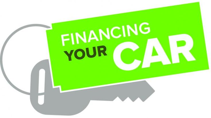 Types of Car Finance