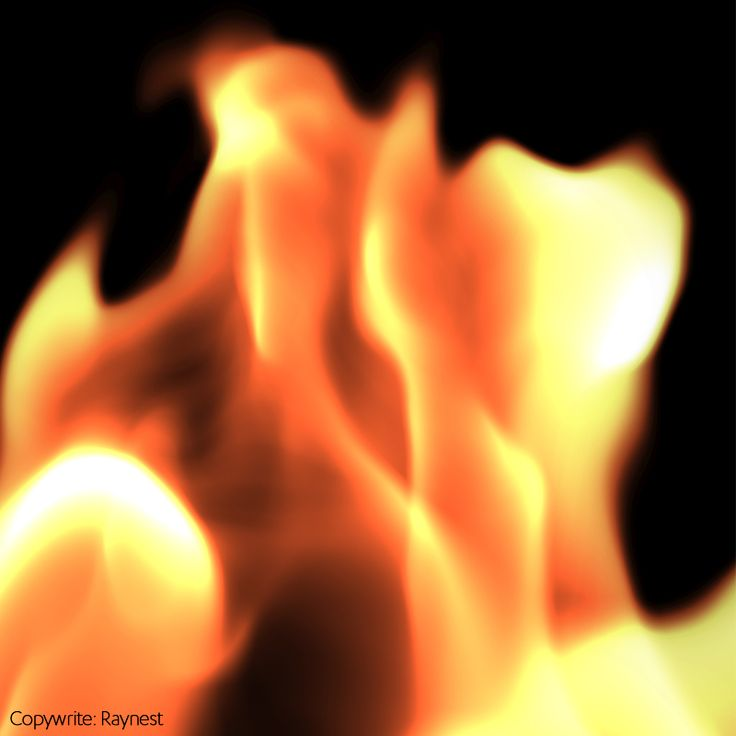 """Check out new work on my @Behance portfolio: """"Flames and Fire"""" http://be.net/gallery/31350829/Flames-and-Fires #raynest #behance #shutterstock #stock #graphic #design #fire #flame #hot #vfx #image"""