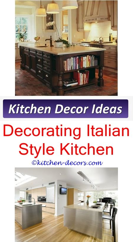 Ideas For Designing My Kitchens on designing kitchen islands, living room ideas, gardening ideas, designing kitchen cabinets, designing furniture, designing kitchen backsplash, designing kitchen layout,