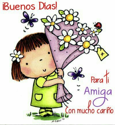 487 best AMIGAS y AMISTAD images on Pinterest  Friends