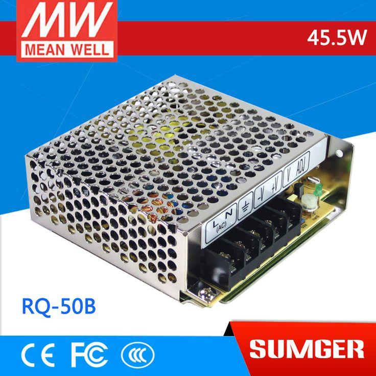 7590 besten Electrical Equipment & Supplies Bilder auf Pinterest ...