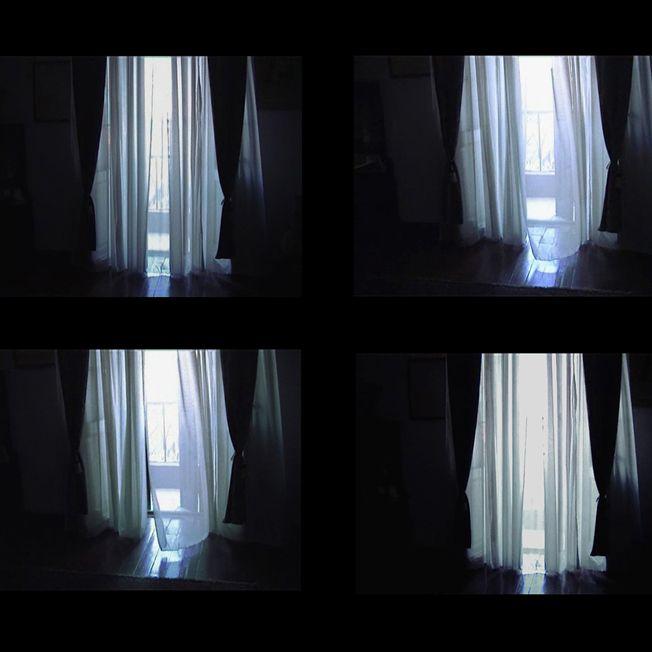 Lizzie Calligas-In Cavafy's House-Windows