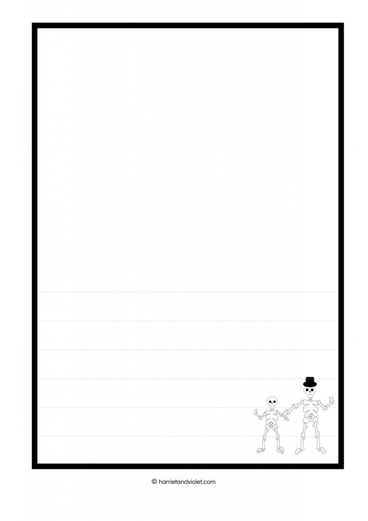 32 best EYFS + Primary Mark Making - border paper images on - lined border paper