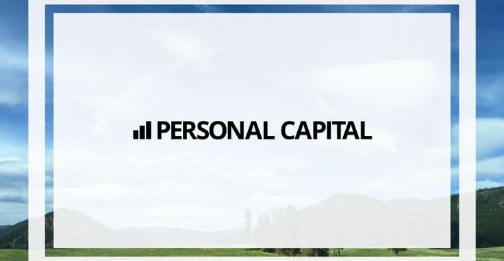 Personal Capital Finance App Review: More Than a Budget