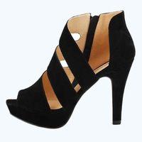 2015 новый женщины туфли на высоком каблуке с девушкой на каблуках женщины туфли на высоком каблуке дышащий мода туфли на высоком каблуке 37 лаг
