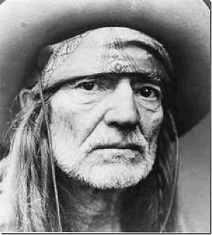 The Penis Poem by Willie Nelson  #Humor #ThePenisPoem #WillieNelson #funny #head #jokes #laugh #morning Find more at http://www.thekumachan.com/the-penis-poem-by-willie-nelson/
