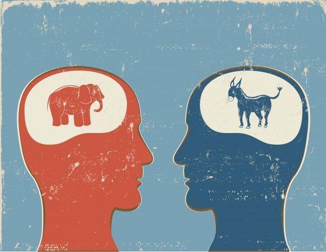 Sesgos cognitivos que sabotean la percepción de lo real -- La Ciencia del Espíritu -- Sott.net