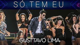 Gusttavo Lima - Fazer Beber - YouTube
