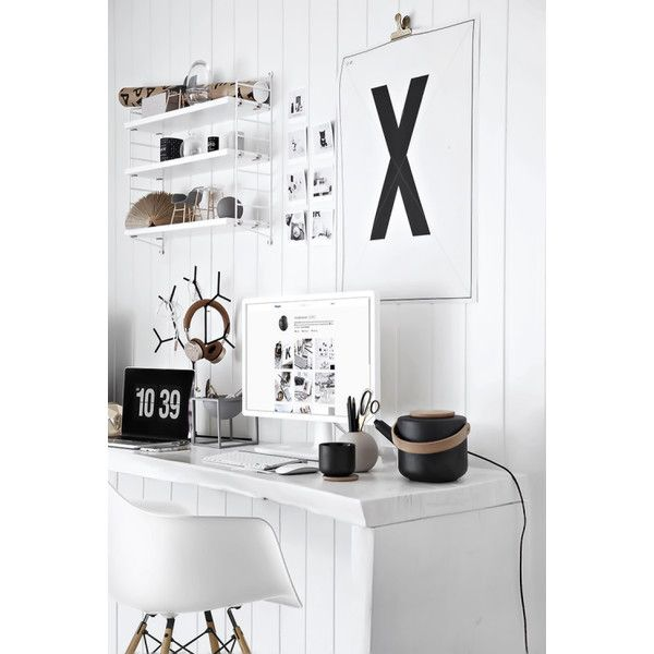 decor collection ❤ liked on Polyvore featuring home and home decor