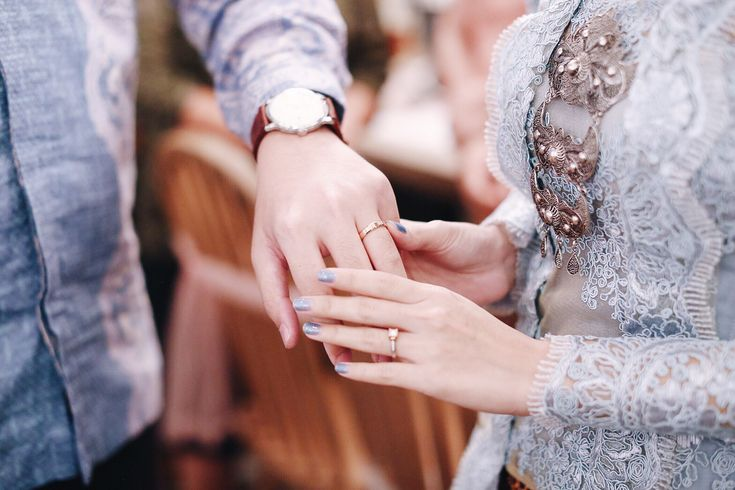 Dusty Pink and Grey Engagement at Clique Kitchen and Bar - IMG-20151124-WA0006